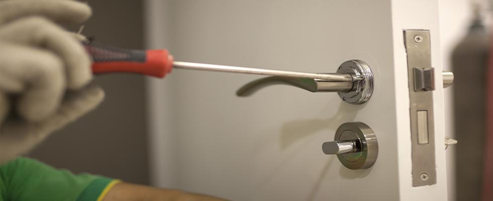 Riparazione serrature cinisello balsamo for Serratura bloccata chiave non gira