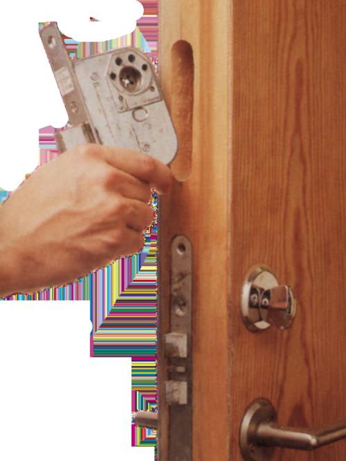 Sostituzione serrature cinisello balsamo - Cambiare serratura porta ...